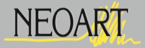 NEOART Nagyker Webáruház