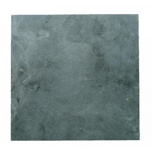 Stonebook Natur vázlatkönyv - SMLT Natur #stonebook - 250 gr, 32 lapos